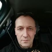 Павел Архипов, 59, г.Солнцево