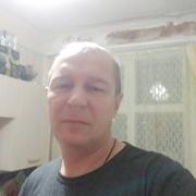 Коля, 43, г.Архангельск