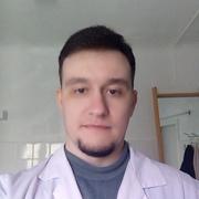 Иван, 38, г.Иловля