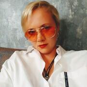 Анна Круглова 34 Петрозаводск