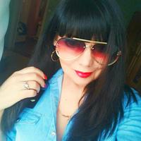 Елена, 45 лет, Скорпион, Капчагай