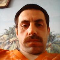 ВЛАДИМИР СОКОЛОВ, 45 лет, Близнецы, Княгинино
