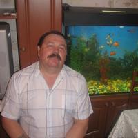 николай, 58 лет, Скорпион, Цивильск
