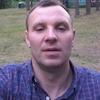Aleksandr, 41, Ostashkov