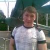 Ленур, 38, г.Краснознаменск