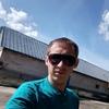 Андрей, 28, г.Дзержинск