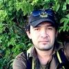 Андрей, 40, г.Оренбург