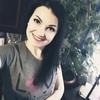 Лідія, 23, Кропивницький