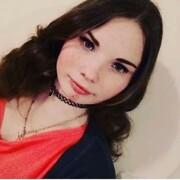 даня, 17, г.Новая Каховка