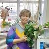 Оксана, 48, г.Чита