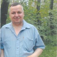 георгий, 45 лет, Близнецы, Екатеринбург