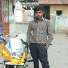 Gogo, 24, г.Gurgaon