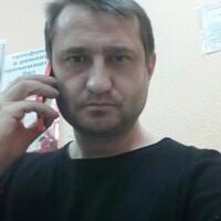 Олег, 42 года, Скорпион, Прокопьевск