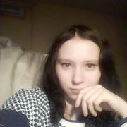 Liliya Lebedeva, 27, г.Дубна
