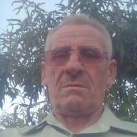Сергей, 69 лет, Рыбы, Керчь