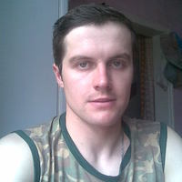 Леон, 35 лет, Рак, Нижний Тагил