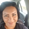 Tatjana..., 40, г.Portlaoise