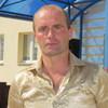 Валерий, 48, г.Гродно