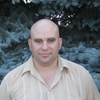 Александр, 49, г.Новая Одесса