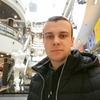 Паша, 25, г.Чортков