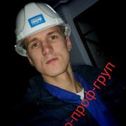 Андрей, 27 лет, Козерог