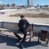 Дархан, 31, г.Актобе