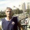 Валера, 34, г.Миасс
