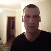 Дмитрий, 39, г.Оренбург