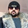 Славик, 43, г.Крымск