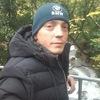 Ярослав, 26, г.Ялта