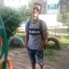Геннадий Ремизов, 21, г.Барабинск