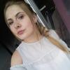Vitaliia, 21, г.Варшава