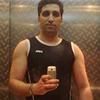 hotman, 36, г.Тегеран