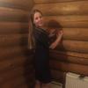 Катарина, 29, г.Звенигород