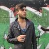 Matteo, 21, г.Виченца