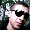 сергей, 30, г.Владимир-Волынский