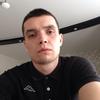 Александр, 26, г.Новороссийск