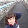 Кет, 34, г.Киев