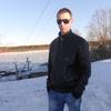 Николай, 26, г.Котлас