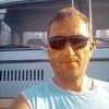 Aleksandr, 45, г.Чунский