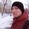 Евгений, 32, г.Петропавловск