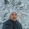 николай, 32, г.Нижнегорский