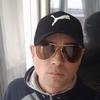 Анатолий, 32, г.Хмельницкий