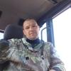 Дима, 39, г.Артем