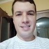 Виталий, 36, г.Симферополь