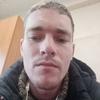 Эдуард Чекан, 28, г.Днепр