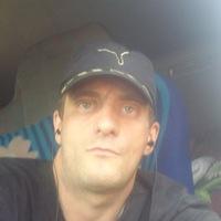 Дмитрий, 42 года, Весы, Красноярск