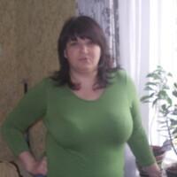 Света Завгородская, 52 года, Телец, Черкассы