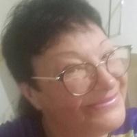 Мила, 52 года, Лев, Рязань
