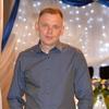 Dmitriy Selin, 44, Karino